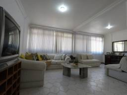 Apartamento em Centro, Guarapari/ES de 145m² 2 quartos à venda por R$ 380.000,00 ou para l