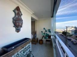 50m do mar - Apartamento na Prainha em Torres/RS - 3 dormitórios (2 suítes)