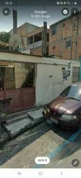 Alugo casa no Armando Mendes (leia).