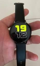 Relógio inteligente Watch s20