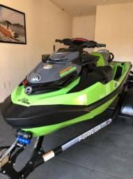 Jet ski, sea doo, Rxt 300, ano 2020