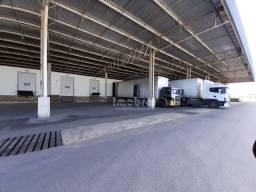 Galpão para alugar, 12000 m² por R$ 14,00/mês - Alto Alegre II - Maracanaú/CE
