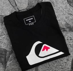 Camisas Novas