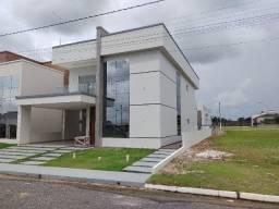 R$1 milhão Casa no condomínio Parque Paraíso em Castanhal com 4 quartos sendo 2 suítes