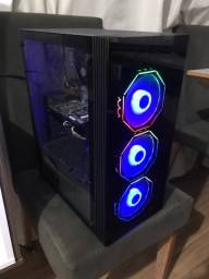 PC Gamer / GTX 760 2gb