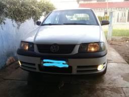 Vende ou troco por carro financiado 13500