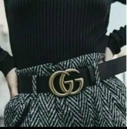 Cinto Feminino GG Moda Blogueira envio imediato Tamanho único