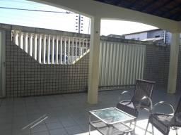 Título do anúncio: Casa para venda com 300 metros quadrados com 3 quartos em Vinhais - São Luís - MA