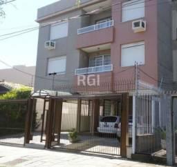 Apartamento à venda com 1 dormitórios em Vila ipiranga, Porto alegre cod:LI50876786