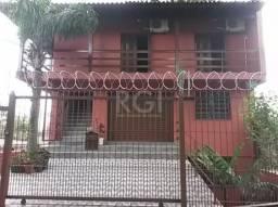 Casa à venda com 3 dormitórios em Vila jardim, Porto alegre cod:HM90