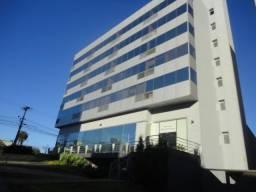 Escritório à venda em Vila jardim, Porto alegre cod:CS36006057