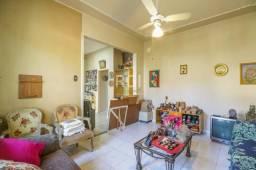 Casa à venda com 3 dormitórios em Jardim lindóia, Porto alegre cod:EL56353017