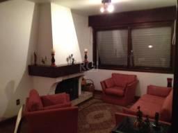 Apartamento à venda com 3 dormitórios em Vila ipiranga, Porto alegre cod:VP87428