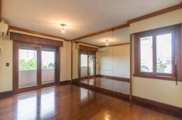 Apartamento à venda com 3 dormitórios em Moinhos de vento, Porto alegre cod:EL56356987