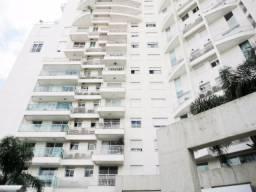 Loft à venda com 1 dormitórios em Vila ipiranga, Porto alegre cod:CS36005346