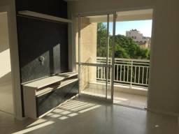 Apartamento à venda com 2 dormitórios em Vila ipiranga, Porto alegre cod:JA971