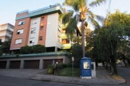 Apartamento à venda com 3 dormitórios em Moinhos de vento, Porto alegre cod:MF22599