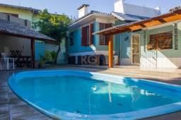 Casa à venda com 4 dormitórios em Sarandi, Porto alegre cod:EL56357218