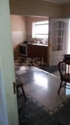 Casa à venda com 3 dormitórios em Vila ipiranga, Porto alegre cod:HM365