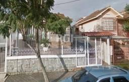 Título do anúncio: Casa à venda com 1 dormitórios em Vila joão pessoa, Porto alegre cod:KO12580