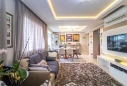 Apartamento à venda com 2 dormitórios em Jardim europa, Porto alegre cod:KO13937