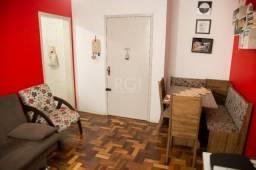 Apartamento à venda com 2 dormitórios em Jardim leopoldina, Porto alegre cod:BT11101