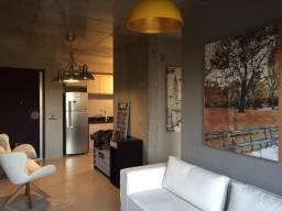Apartamento à venda com 2 dormitórios em Petrópolis, Porto alegre cod:FE5916