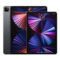 Título do anúncio: iPad Pro M1 128GB 3TH (Novo Lacrado)
