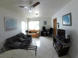 Apartamento em Nações, Balneário Camboriú/SC de 63m² 2 quartos à venda por R$ 315.000,00