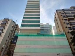 Apartamento em Centro, Guarapari/ES de 46m² 1 quartos à venda por R$ 370.000,00