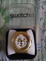 Swatch Zero
