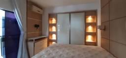Apartamento com 3 dormitórios à venda, 110 m² por R$ 780.000 - Algodoal - Cabo Frio/RJ