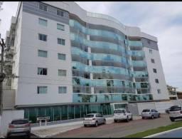 Apartamento 130m² com 3 quartos sendo um suite na Praia do Pecado em Macaé