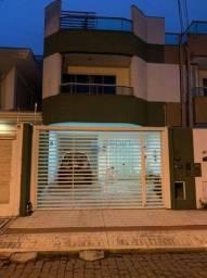 Casa Triplex 4 suítes Centro, Balneário Camboriú