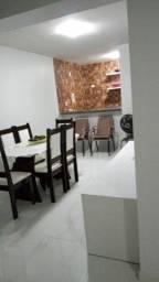 Apartamento nas melhores praias de Maceió-AL, 2 quartos.