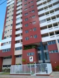 () Prestige Residence Localizado Jabutiana  3-4 ou 2-4.. Venda