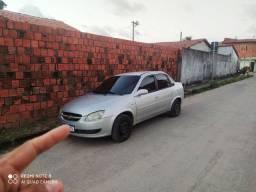 Clássic 2013 com GNV.ls
