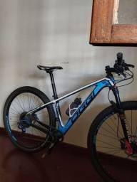 Bike de carbono 15.5