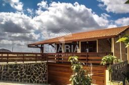 Título do anúncio: Casa solta em Serra Negra Bezerros/PE! Com 5 suítes e uma belissíma vista!
