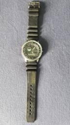 Relógio Citizen Wigman 8985