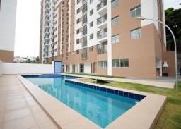 Apartamento para Locação em Salvador, Federação, 3 dormitórios, 2 banheiros, 1 vaga