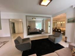 Título do anúncio: Apartamento mobiliado para locação no Villagio Panamby