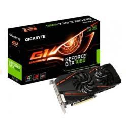 GTX1060 6GB G1 Gaming