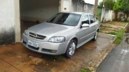 Astra 2004. 2005 flex