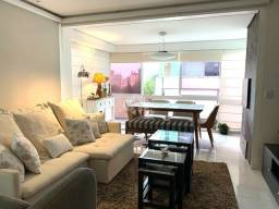 Título do anúncio: Apartamento à venda com 3 dormitórios em Tristeza, Porto alegre cod:9940697
