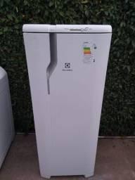 Electrolux 1 Porta Gelo Seco 280L Semi Nova