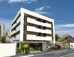Villa atlântico VII - Casa Caiada