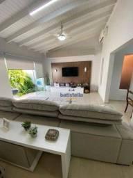 Título do anúncio: Casa com 3 dormitórios à venda, 120 m² por R$ 580.000,00 - Jardim Nossa Senhora de Fátima