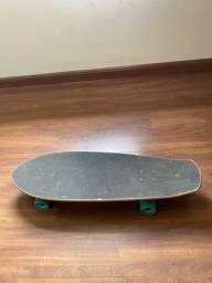 Skate swingboard bel sports