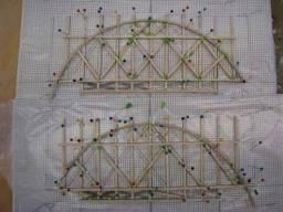 Ponte de palito